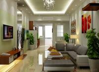 Nhà mặt tiền đường Đặng Dung, phường Tân Định, Quận 1, DT 4x18m. Giá: 17.4 tỷ 724785