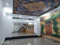 Nhà  Hoàng Văn Thái,Thanh Xuân DT51m2, 5T  MT5m LH 0981 791 464. 1191024