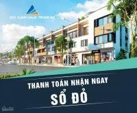 Giới Thiệu Dự Án Khu Phố Biển.Khu Dân Cư Mỹ Tường - Ninh Thuận 1208496