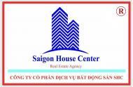 Bán nhà mặt tiền đường Nguyễn Thái Học góc Trần Hưng Đạo Quận 1
