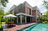 LH 0907667560 để ưu tiên chọn vị trí đẹp  khi mua BTB Vinpearl Phú Quốc