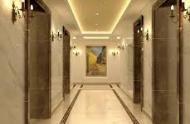 Cần sang nhượng căn hộ The One Sài Gòn 2PN 85.8m2, chiết khấu 120tr LH 0933.520.896