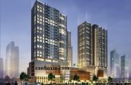 Nhận đặt  mua căn hộ Xi grand court mặt tiền Lý Thường Kiệt cao cấp hơn Tân Phước