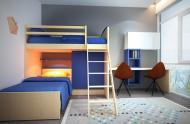 Sacomreal sắp mở bán đợt 1 căn hộ cao cấp mặt tiền Hoàng Văn Thụ, Phú Nhuận, cạnh SVĐ Thống Nhất, Liên hệ Sacomreal: 0938899101