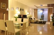 Cho thuê căn hộ làm văn phòng hoặc ở tại trung tâm quận 1, giá chỉ 26.8 triệu. Liên hệ Ngọc 0943952916