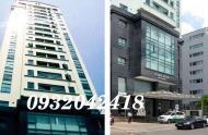 Cần cho thuê căn hộ Indochina Quận 1, Dt: 76 m2 2PN Giá 14.7 triệu/tháng, có đầy đủ nội thất