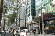 Bán nhà đường Thái Văn Lung Phường Bến Nghé Quận 1