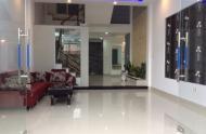 Bán nhà 6L tuyệt đẹp HXH đường Phan Kế Bính, p.Đakao, Q 1
