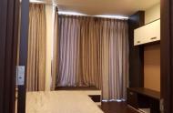 Bán nhà đường Hồ Tùng Mậu mặt tiền 5.6m giá 75 tỷ