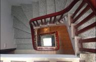 Bán nhà 2 mặt tiền 110 Lý Tự Trọng và Thủ Khoa Huân quận 1, 196m2