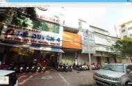 Bán đất mặt tiền 78- 80 Trương Định Quận 1 giá 82 tỷ gần chợ Bến Thành