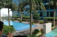 Bán căn hộ 72 Lê Thánh Tôn Vincom Center, Đồng Khởi giá 18 tỷ