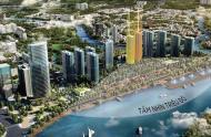 Bán căn hộ dịch vụ 6* Lux 6 Vinhomes Golden River, LN 20%/2 năm, tặng 10 năm phí quản lý