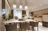 Vinhomes Golden River mở bán căn hộ 6* CK thuê 20%, tặng 10 năm PQL chỉ 6 tỷ/2PN