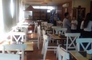 Bán khách sạn 3 sao Thi Sách khu phố Nhật có 60 phòng