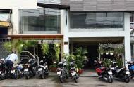 Chính chủ cho thuê nhà mặt tiền Đồng Khởi, Phường Bến Nghé, Quận 1, Hồ Chí Minh