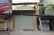 LH: 0909546386- Cho thuê mặt bằng mặt tiền đường Huỳnh Thúc Kháng, Phường Bến Nghé, Quận 1