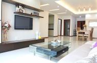 Cần bán căn hộ The One SG, Q. 1, 59m2-1PN, giá bán 5,2 tỷ, nội thất cao cấp. LH 0909.038.909