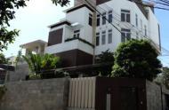 Cần bán gấp nhà đường Thạch Thị Thanh, Q1, giá 8.5 tỷ