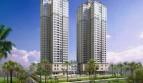 Masteri An Phú - căn hộ đáng sống nhất Q2 giá chỉ từ 37tr/m2,giao hoàn thiện,BANK cho vay 65% LS 0%