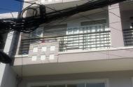 Bán nhà MT 4.2x22m Phan Liêm, Phường Đa Kao, Quận 1, giá: 15.5 tỷ. Làm VP, công ty, căn hộ