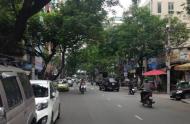 Chính chủ bán nhà MT đường Trần Hưng Đạo, Quận 1, DT 5x20m, 4 lầu, thuê 80tr/th giá chỉ hơn 23 tỷ
