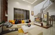 Bán hotel 1 hầm, 11 tầng, quận 1, mặt tiền Bùi Viện, giá 55 tỷ, cho thuê 200 triệu
