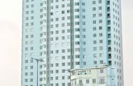 Bán gấp căn hộ chung cư bmc, 422 võ văn kiệt, quận.1, giá 3.2 tỷ, 86m2, 3pn, 2wc, sổ hồng,liên hệ : Bích 0902 309 189 or Hiếu 094 ...