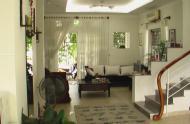 Định cư Nhật bán nhà gấp Thái Văn Lung, P. Bến Nghé, Q. 1, DT: 4x12m, 1T, 3L, giá 12 tỷ