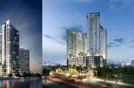 Bán căn hộ Millennium,cách phố đi bộ Ng Huệ 5p, view Bitexco giá 50tr/m2, chỉ 30% nhận nhà, LS 0%