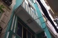 Phòng tiện nghi đường Nguyễn Đình Chiểu, ngay bờ kè Hoàng Sa, quận 1