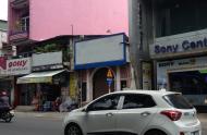 Cho thuê nhà gần góc 2 MT đường Đồng Khởi, khu đất vàng Sài Thành (5x18m, trệt, 2 lầu. Giá TL).