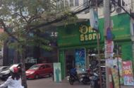 Bán nhà mặt tiền Phan Chu Trinh, Q1, DT 4.2x28m, mới đẹp