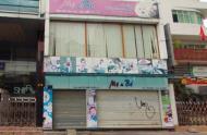 Cho thuê nhà đường Trần Doãn Khanh, phường Đa Kao, Quận 01