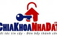 Cho thuê nhà hẻm xe hơi đường Nguyễn Đình Chiểu, Quận 1(4x21.5m, trệt, gác giá: 21 triệu/th)