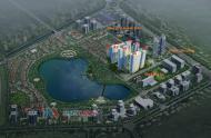 Chủ đầu tư bán căn 114 m2,3PN An Bình City giá 2,9 tỷ. LH : 0983340893.
