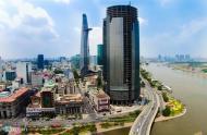 Bán nhà mặt tiền 75F Calmette, Đặng Thị Nhu, Q1, DT: 4mx20m, 2 tầng, giá 21 tỷ