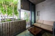 Hot! Bán nhà H6m Nguyễn Thị Minh Khai Q1. DT: 76m2 giá chỉ 8,6 tỷ + thương lượng