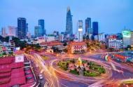 Bán nhà mặt tiền siêu hiếm phường Đakao Q 1 160 triệu/m2, 8m x 26m