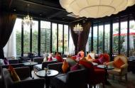 Bán nhà đường Pasteur, Q1, ngay khách sạn Liberty, góc Lê Lợi, đang cho thuê làm cafe