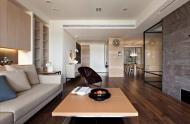 Căn hộ Sailing Tower trung tâm quận 1, giá 26 tr/th, 100m2, 2PN, căn hộ tuyệt đẹp. LH 01289739660