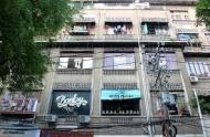Cho thuê MB chung cư tại đường Tôn Thất Đạm, Quận 1, Hồ Chí Minh, diện tích 30m2