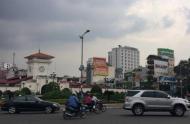 Bán gấp nhà MT 30m Nguyễn Văn Cừ, Q1, 6x22m, 2 lầu, bán 27 tỷ, LH 0906591639