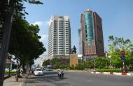 Bán Nhà 2MT  Nguyễn Thị Minh Khai - Nguyễn Văn Cừ Q1. 5x28. 2 lầu Bán 25tỷ.