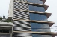 Bán gấp khách sạn 2 sao MT Lý Tự Trọng, P Bến Thành, Q1. Hầm 7 lầu, giá 55 tỷ 0906.591.639