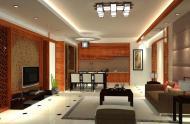 Bán nhà mặt tiền, Trần Nhật Duật, Quận 1, DT 5x16m. Cho thuê 55 tr/th