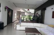 Bán nhà MT Thạch Thị Thanh, DT: 5x23m, xây 3 lầu, giá 23.5 tỷ