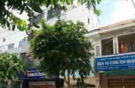 Bán nhà MT đối diện Bitexco, ngay phố đi bộ Nguyễn Huệ, DT 144m2 giá cực rẻ 555 tr/m2
