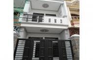 Bán Khách sạn đang kinh doanh tốt tại Phố Tây Phạm Ngũ Lão 5,15x13m 5 lầu, sân thượng, giá tốt