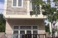 Cần bán building đang cho thuê trường học Quốc tế tại HXH Nguyễn Thị Minh Khai, Q. 1, DT: 112m2, hầm 6 lầu ST mới đẹp, giá cực kỳ ...